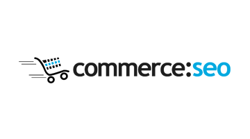 Commerce seo payment solution plugin from EMS