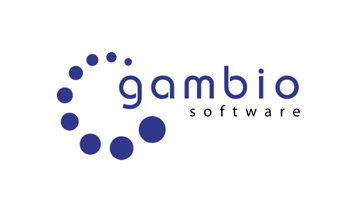 Gambio software plugin from EMS