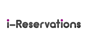 I Reservations payment solution software from EMS