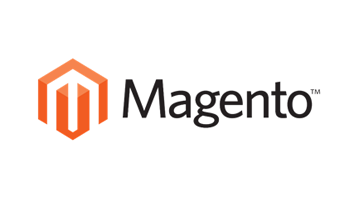 Magento plugin from EMS