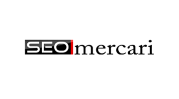 SEO mercari payment plugin from EMS