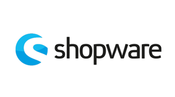 Shopware shoping cart plugin from EMS