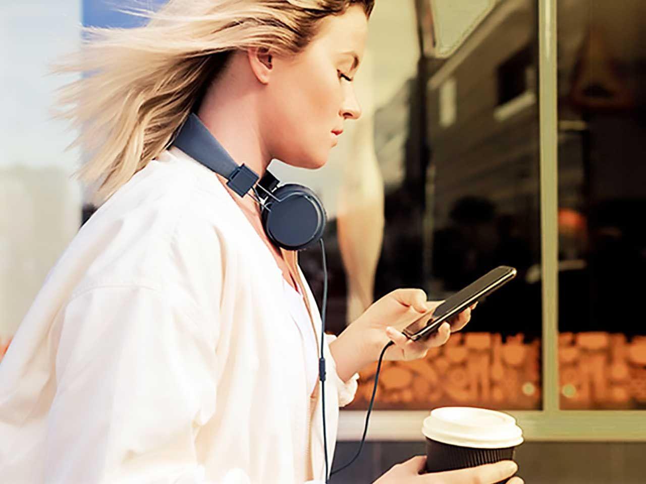 EMS Online Payment Solutioan
